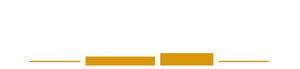 Onoranze Funebri Passeri Logo